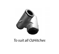 Oz Hitch Joint