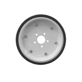 Caravan Stow Away Wheel - 5 Stud