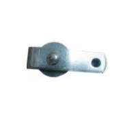Brake Cable Pulley
