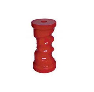 """6"""" Super Keel Roller (17mm Bore)"""