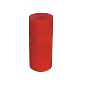"""8"""" Parallel Roller (21mm Bore)"""