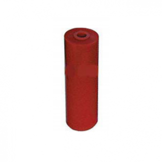 """6"""" Parallel Roller (17mm Bore)"""