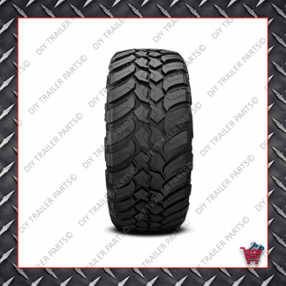 """16"""" Trailer Tyre 245R16O/R"""