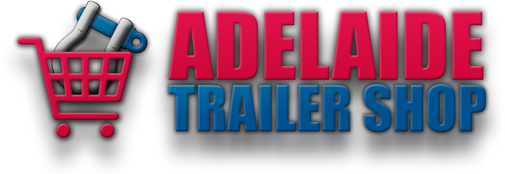Adelaide Trailer Shop
